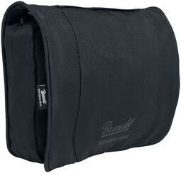 Toiletry Bag Large