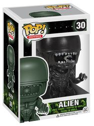 Alien Vinyl Figure 30