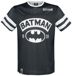 Gotham 1939