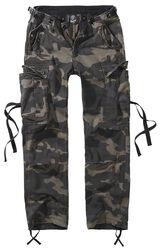 M65 Ladies Trousers