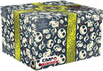 Nightmare Collectors Box (Funko)